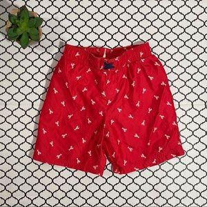 Circo Board shorts